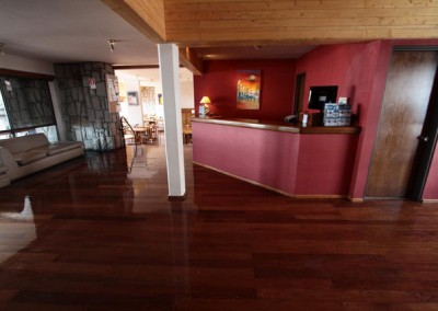 hotel-escorpio-las-lenas-otetravel-05