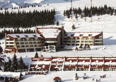 hotel-escorpio-las-lenas-otetravel-18